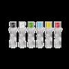 6 פילטרים זכוכית | Higher Standards