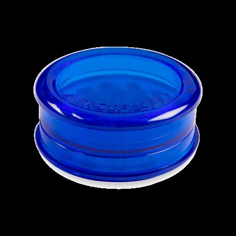 גורס | Aerospaced Acrylic Grinder