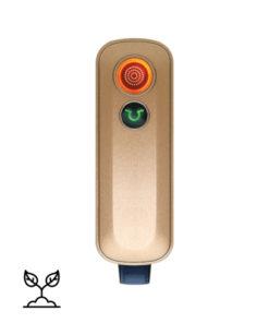 Firefly 2 Plus וופורייזר